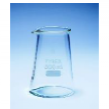 כוסות פיליפס