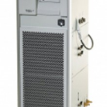 XT heating systems for pilots of LAUDA