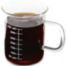 כוסות פיירקס