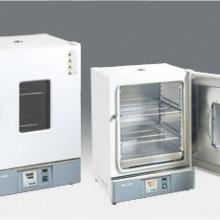 תנור בקרה דיגיטלית 52.2 ליטר