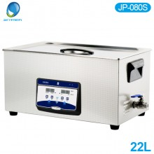 JP-080S 22L סוניקטור