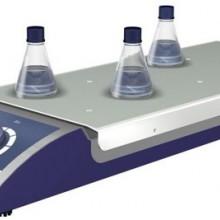 10-Channel Analog (Hotplate)Magnetic Stirrer