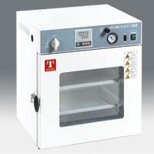 תנור בקרה דיגיטלית 24.3 ליטר