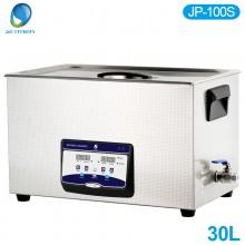 JP-100S 30L סוניקטור