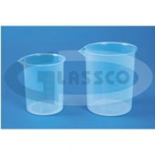 כוסות פלסטיק
