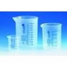 blue cups P.P