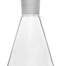 בקבוקי יודין